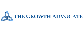 The Growth Advocate