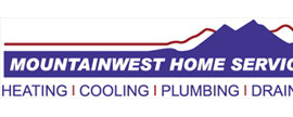 Mountain West Home Services, LLC