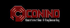 Conind Construction & Engineering