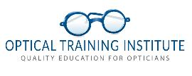 Optical Training Institute