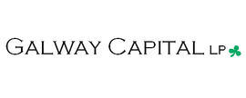 Galway Capital