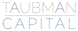 Taubman Capital LLC