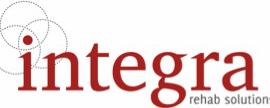 Integra Rehab Solutions LLC