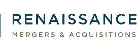 Renaissance Mergers & Acquisitions