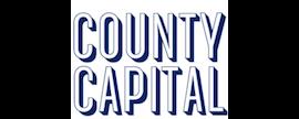 County Capital One Ltd.