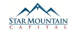 Star Mountain Capital