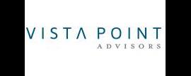 Vista Point Advisors, LLC