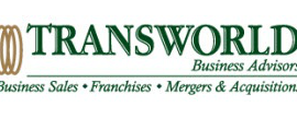 Transworld Business Brokers of Central Florida, LLC