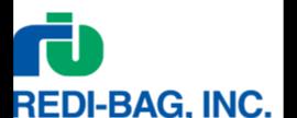 Redi-Bag Inc.