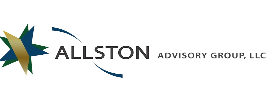 Allston Advisory Group, LLC