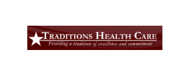 Traditions Healthcare Holding Company