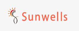 SunWell Solutions Co., Ltd.