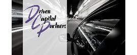 Driven Capital Partners