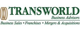 Transworld Business Advisors - New York