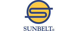 Sunbelt Business Brokers - Jacksonville