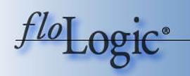 FloLogic, Inc.