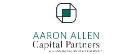 Aaron Allen Capital Partners