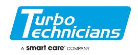 Turbo Technicians