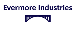 Evermore Industries, LLC