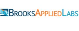 Brooks Applied Labs