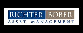 Richter Bober Asset Management