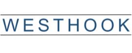 Westhook Capital