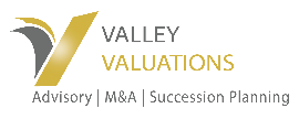 Valley Valuations