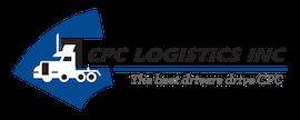 CPC Logistics