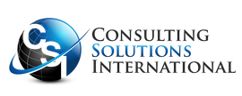 Consulting Solutions International