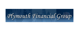 Plymouth Financial Group
