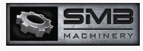 SMB Machinery