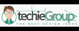 Techie Group, Inc.