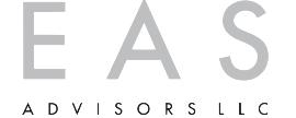 EAS Advisors, LLC