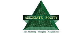 The Associate Equity Group
