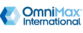 OmniMax International
