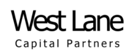 West Lane Capital Partners