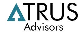 ATRUS Advisors