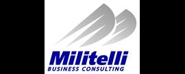 Militelli Business Consulting