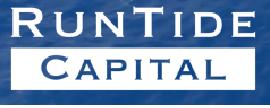 RunTide Capital