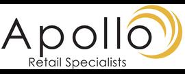 Apollo Retail Specialists, Inc.