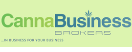 CannaBusiness Brokers