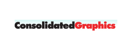 Consolidated Graphics, Inc.