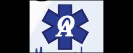 Medics at Home, Inc.