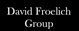 David Froelich Group