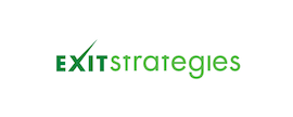 Exit Strategies LLC