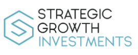 Strategic Growth Investments