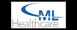 ML Healthcare Services