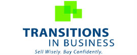 Transitions In Business