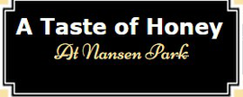 A Taste of Honey Caterers