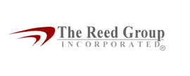 The Reed Group, Inc.